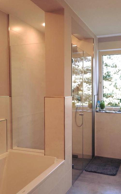 glaserei glasteufel glasduschen glasnotdienst berlin glaserei berlin. Black Bedroom Furniture Sets. Home Design Ideas