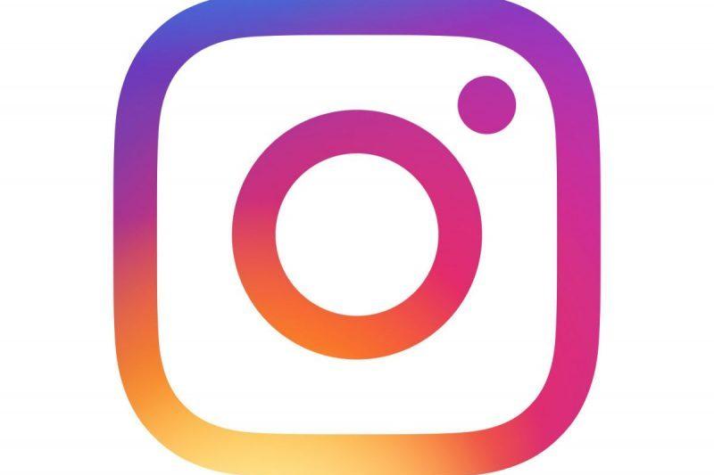 Folgen Sie uns auch auf Instagram.